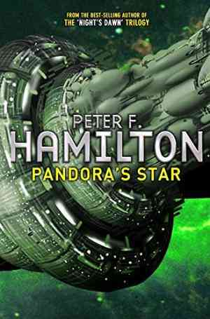 Pandoras