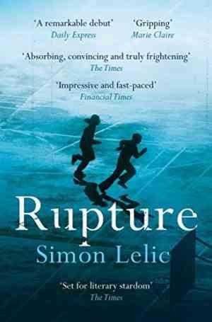 """Rupture"""""""