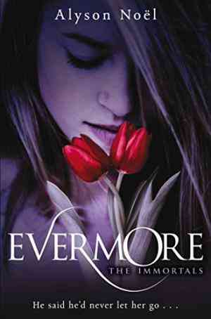Immortals: Eve...