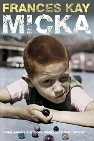 """Micka"""""""