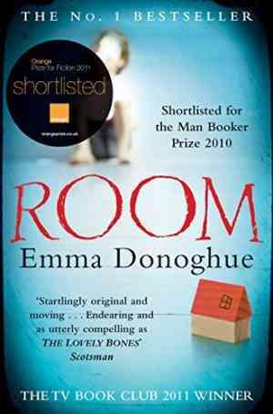 """Room"""""""