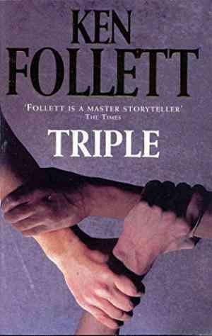 """Triple"""""""