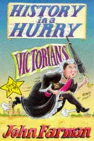 "Victorians"""