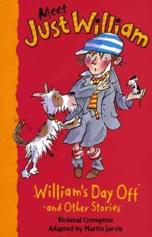 Williams Day O...