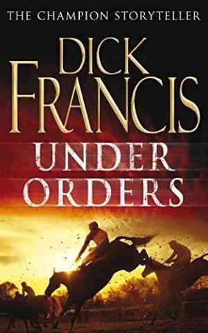 Under Orders
