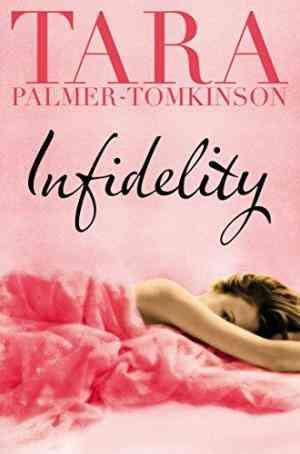 """Infidelity"""""""