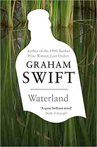 "Waterland"""