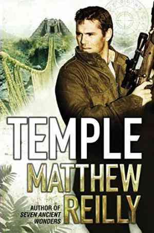 "Temple"""