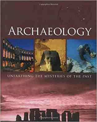"Archaeology"""