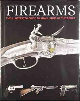Firearms,