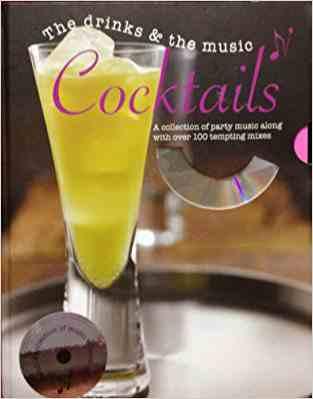 "Cocktails"""
