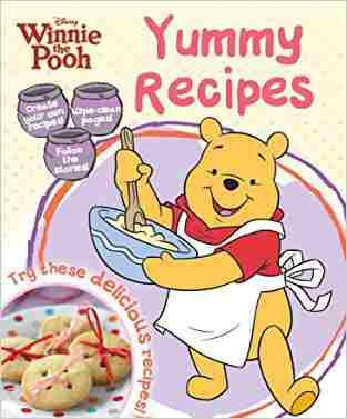Poohs