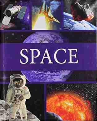 """Space"""""""