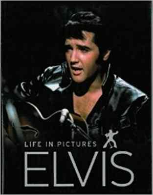 """Elvis"""""""