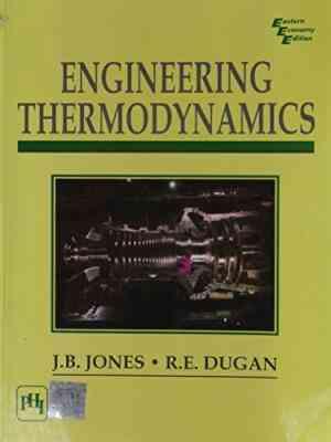 Engineering-Thermodynamics