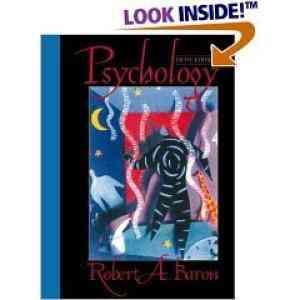 Psychology,