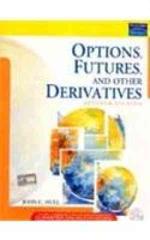 Options,Futures