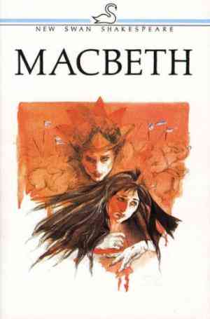 "Macbeth"""