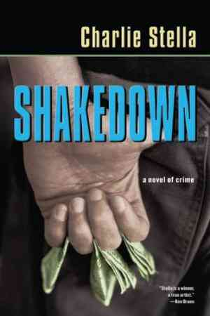 Shakedown: