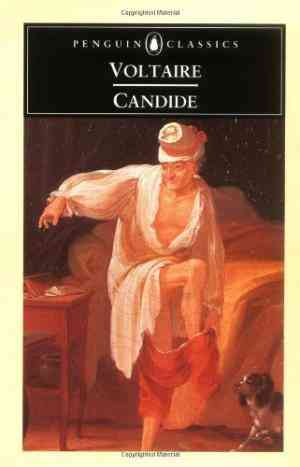 Candide: