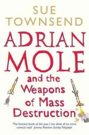 Adrian Mole an...