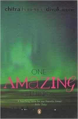 One Amazing Th...