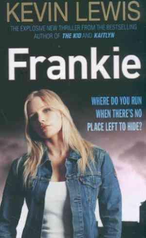 """Frankie"""""""