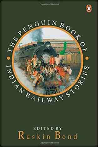 Indian Railway...