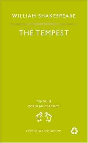 """Tempest"""""""
