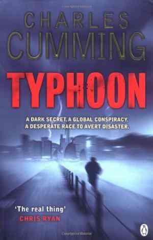 """Typhoon"""""""
