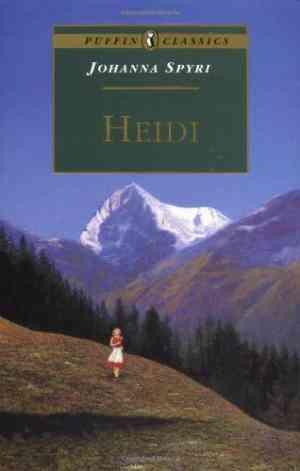 "Heidi"""