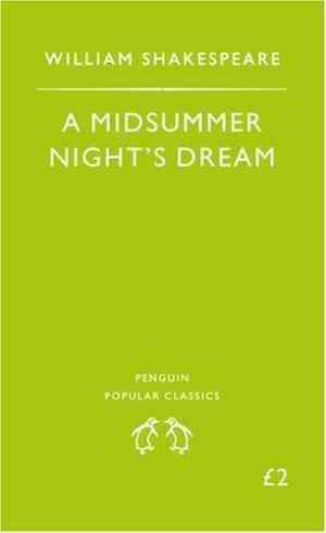 A Midsummer Ni...