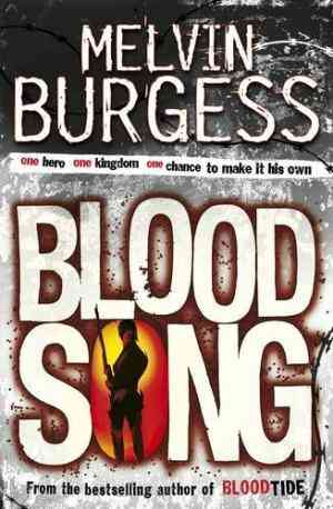 Bloodsong""
