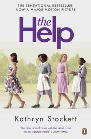 "Help"""