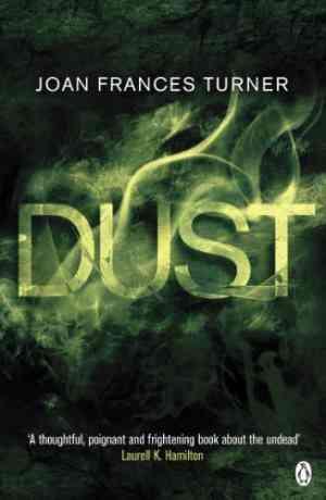 "Dust"""