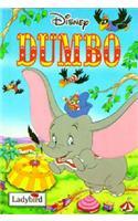 """Dumbo"""""""