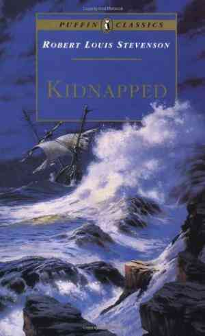 Kidnapped: