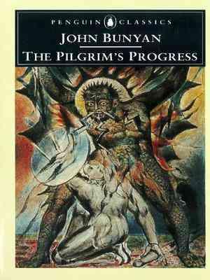 The Pilgrims P...