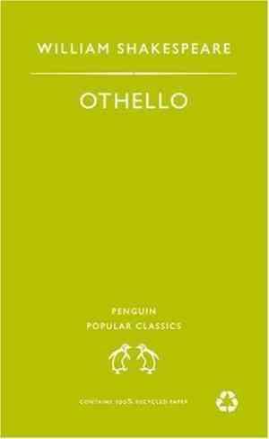 """Othello"""""""