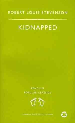 Kidnapped""