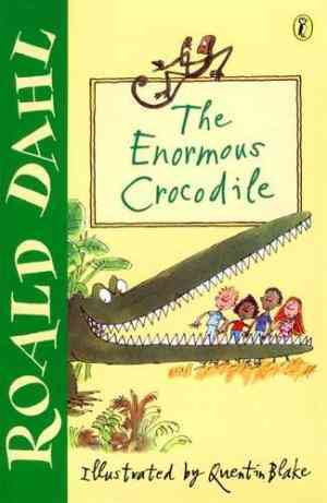 The Enormous C...