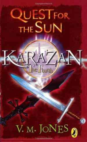 Karazan:
