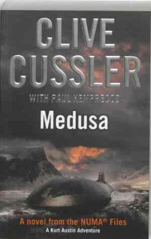 """Medusa"""""""