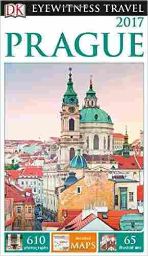"""Prague"""""""