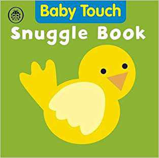 Baby Touch: Sn...