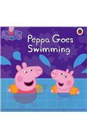 Peppa Pig: Pep...