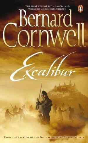 Excalibur: