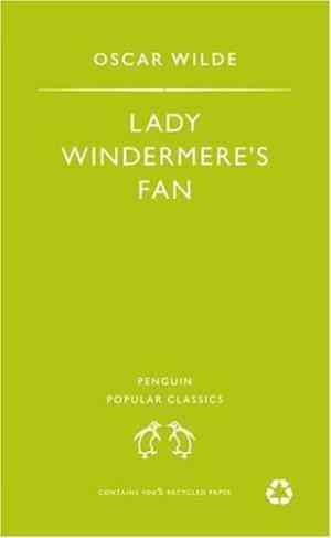 Lady Windermer...