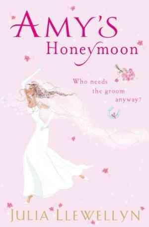 Amys Honeymoon