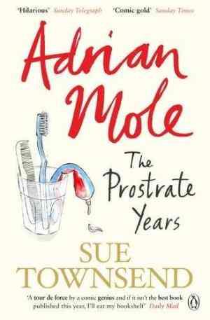 Adrian Mole: T...